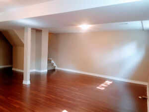 ~~SPACIOUS HOME IN DESIRABLE NORTH ST.CATHARINES FOR RENT~~