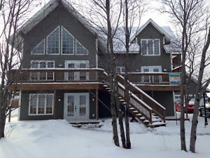 HOUSE AND/OR GUEST HOUSE FOR RENT - DEER LAKE
