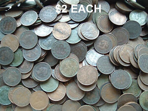 COINS MEMORABILIA NEWFOUNDLAND MUCH MORE SUNDAY MAY 28