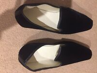 Sherwani shoes