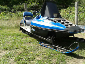 super sport polaris $395 or trade