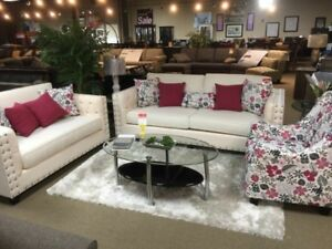 FURNITURE BLOWOUT SALE!!! COUCHES, SOFAS, FUTONS & MORE