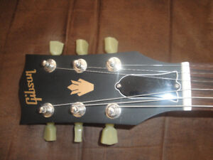 2014 GIBSON SG SPECIAL W/CLASSIC 57 PICK-UPS ELECT GUITAR  $700