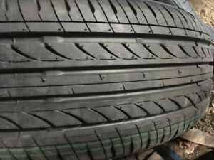 P195/65R15 Westlake all season tires