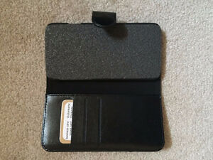 Leather Flip Wallet Slim Case Cover For New Apple iPhone 6