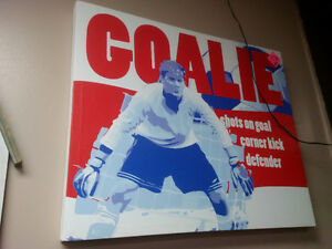 Various Sports Knic-Knacks, Collectibles Prince George British Columbia image 10