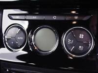 2012 CITROEN DS3 1.6 VTi 16V DStyle Plus 3dr