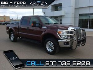 2012 Ford F-250 Super Duty   - one owner - local - trade-in - no