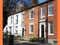 ( LS2 - Leeds ) Serviced Offices to Let - £ 195