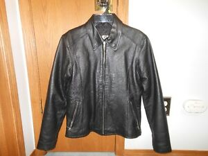 New & Used Ladies Motorcycle Jackets