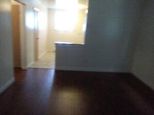 TWO BEDROOM CLOSE TO DOWNTOWN & YMCA