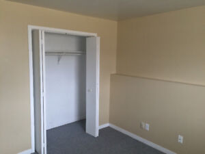 Spacious 2 bedroom apartment for rent located in GFW