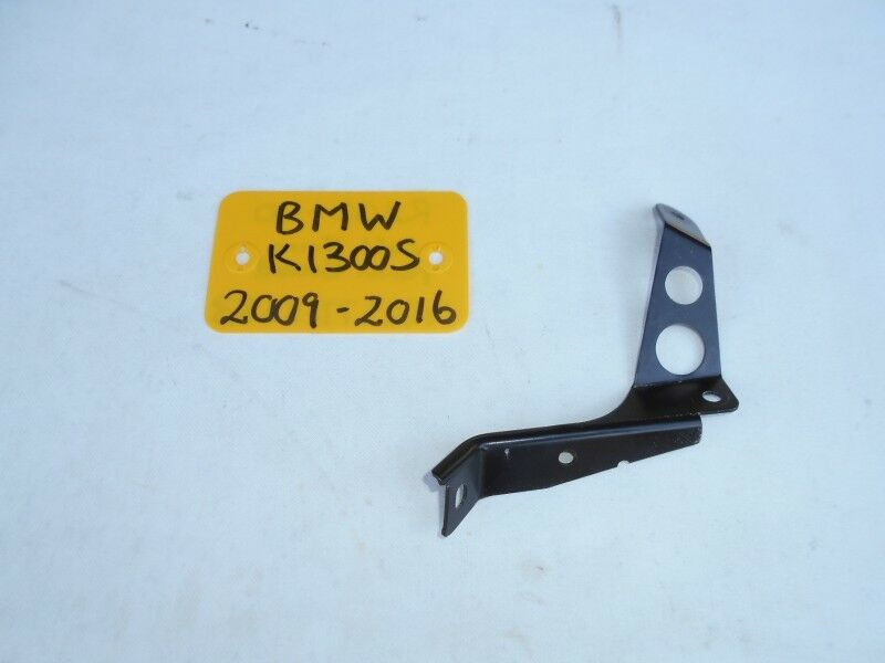 BMW K1300S LEFT TRIM PANEL BRACKET 09-16