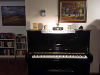 Music Lessons in NW Calgary - Sale Ending Soon