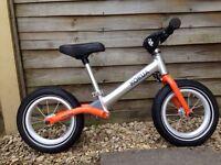 Likeabike Kokua Jumper Balance Bike