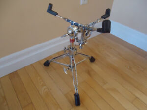 Ludwig Pro Snare Drum Stand