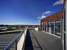 Modern Masterpiece! Devonport Devonport Area Preview