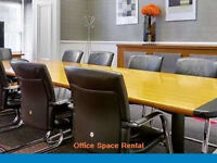 Co-Working * Cathedral Road - CF11 * Shared Offices WorkSpace - Cardiff