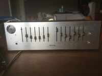 Vintage Rotel mixer