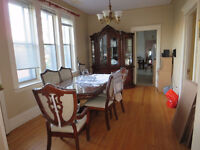 $1570 / 3br - 6 1/2 Appartment A Louer (OUTREMONT)