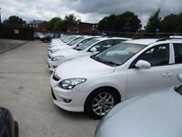 07495 123999 EX POLICE CAR SPECIALISTS MANCHESTER