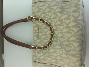 Swap to other style of bag or buy 100$