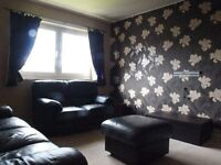 Modern Fully Furnished 2 Bedroom Flat to rent Kincorth
