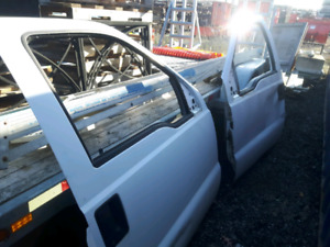 Ford f250 or f350 doors 99-04