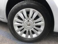 2011 Renault Clio 1.2 16V I Music 3dr 3 door Hatchback