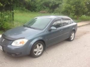 2006 Pontiac G5 for Sale