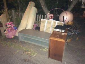 Moving. Lots of Free Stuff! Couches, Chairs and More