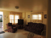 Beautiful Winterized Cottage Shediac Available March 1st