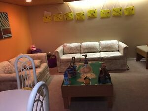 Roommate wanted for Sept 1/2016 Normanview West