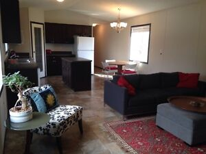 2014 Mobile home to be moved