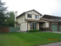WOODBINE NICE FAMILY HOME FOR RENT- 3+ bdrm; 3.5 bath