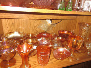 estate sales 100s antiques