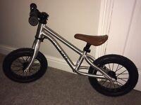 Early Rider Bike