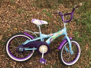 Kids bicycles various sizes $35 each
