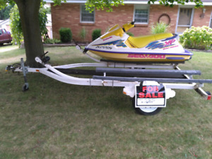 Seadoo Xp | Used or New Sea-Doos & Personal Watercraft for