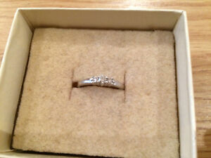 People's promise ring