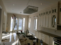 Painters | Painting Services ☎ 905 334 2295