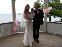 AAA Economical Wedding Services