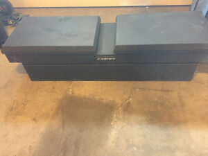 Rhino Lined Crossover Toolbox