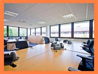 ** SEPTEMBER SPECIAL OFFER !! Office Space to Let in Horsham - RH12