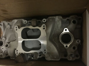 We have some gm parts for sale