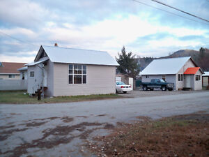 $218000 / 3br - 1800ft2 - Great investment opportunity; 218k (p
