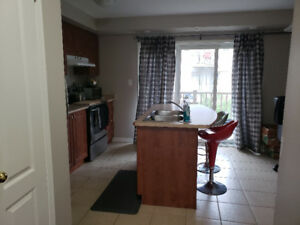 Room for rent with Seperate Washroom - FEMALE ONLY- ERIN MILLS