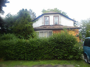 House for sale Cornwall Ontario image 1