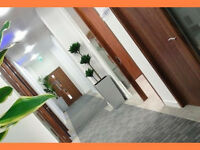 ( BS1 - Bristol ) Serviced Offices to Let - £ 315