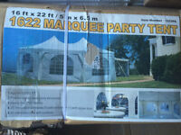 Event / Party Tent